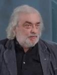 Yakovlevsky