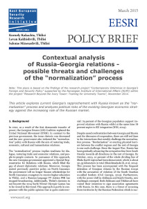 thumbnail-of-Contextual analysis of Russia-Georgia normalization (2015-03) PB-ENG
