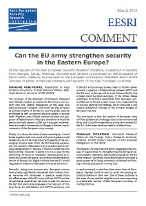 thumbnail-of-EU army prospects and Eastern Europe (2015-03) C-ENG