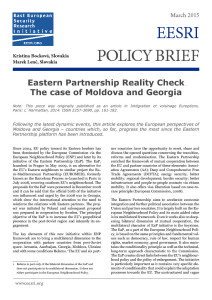 thumbnail-of-Eastern Partnership - Moldova and Georgia (2015-03) PB-ENG