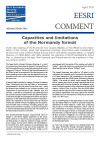 thumbnail of 2015-04 Capacities and limitations of Normandy format C-ENG