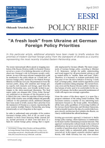 thumbnail-of-Fresh look from Ukraine at German Foreign Policy (2015-04) PB-ENG