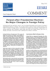 thumbnail of 2015-05 Poland after Presidential Election EESRI C-ENG