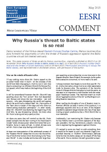thumbnail-of-Russia's threat to Baltic states (2015-05) C-ENG