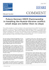 thumbnail of 2015-07 Future German OSCE Chairmanship EESRI-C-ENG