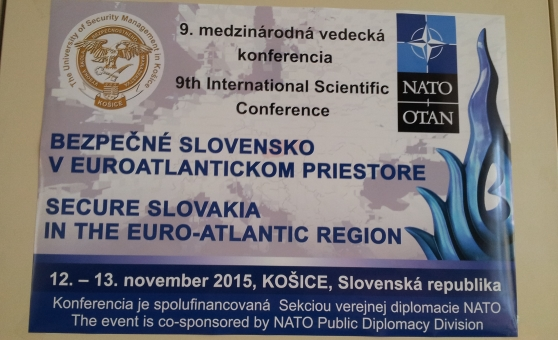 2015-11-12 Secure Slovakia in the Euro-Atlantic Region (1)