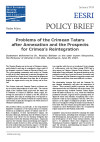 thumbnail of 2016-01 Problems of Crimean Tatars After Annexation CP-ENG