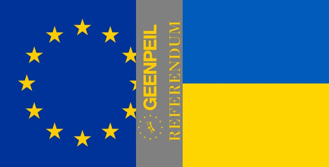 The Dutch Referendum on the EU Association Agreement with Ukraine: