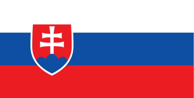 Slovakia's Foreign Policy Priorities