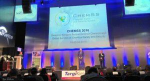 CHEMSS2016