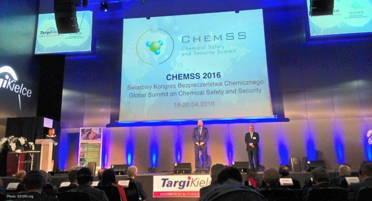 CHEMSS2016 (01)