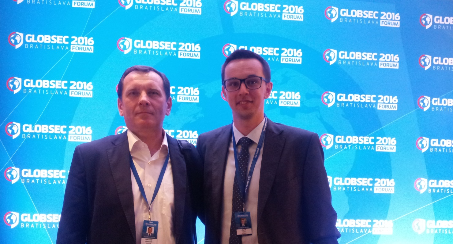 GLOBSEC2016 (05)