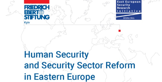Human-Security-EastEurope-2017-Study_EESRI-FES